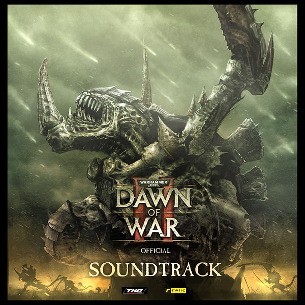 dawn of war 2 crack download