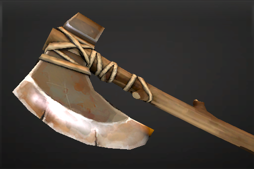Schema Executioner&#39;s Axe