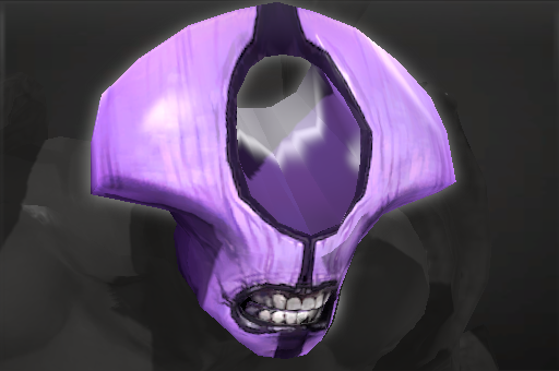 Schema Voidkeeper&#39;s Visage