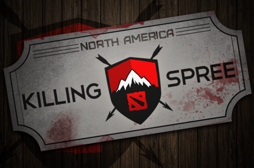 Schema Killing Spree: North America