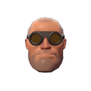 engineer_nohat.png