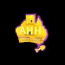 Genuine Australian Hightower Highjinx Participant