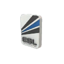 Genuine ESL Season VII Division 5 Participant