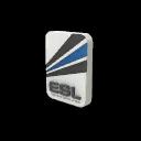 Genuine ESL Season VI Division 2 Participant
