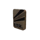Quality 6 ESL Season VII Division 4 3rd Place (8064)