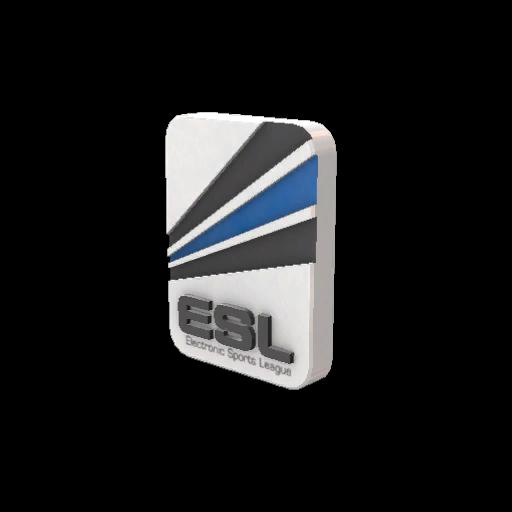 ESL Season VII Division 4 Participant