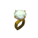 """Love Seeker's Ring"""