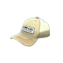 Mann Co. Cap