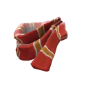 """The Magic Scarf of Smissmas"""