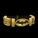 Batbelt