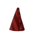 Quality 6 Party Hat (537)
