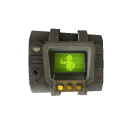 Pip-Boy #3721