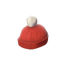 Unusual Coldsnap Cap