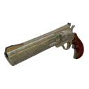 image for #TF_Unique_Achievement_Revolver