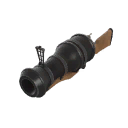 Notably Dangerous Specialized Killstreak Loose Cannon