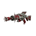 &quot;A3-21'S PLASMA RIFLE&quot;