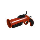 Image of  The Flare Gun
