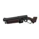 image for #TF_Weapon_PEP_Scattergun