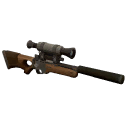 image for #TF_Pro_SniperRifle