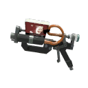 """Dr. Sexy's Naughty Nitro Needle Nailgun"""