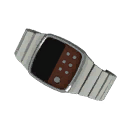 Invis Watch