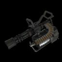 Small Item Image