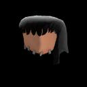 Unusual Cadaver's Cranium