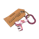Tough Break Cosmetic Key