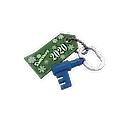 Winter 2020 Cosmetic Key