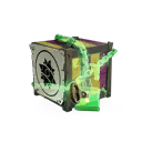 Quality 6 Unlocked Creepy Demo Crate (5771)