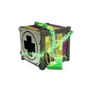 Quality 6 Unlocked Creepy Medic Crate (5770)