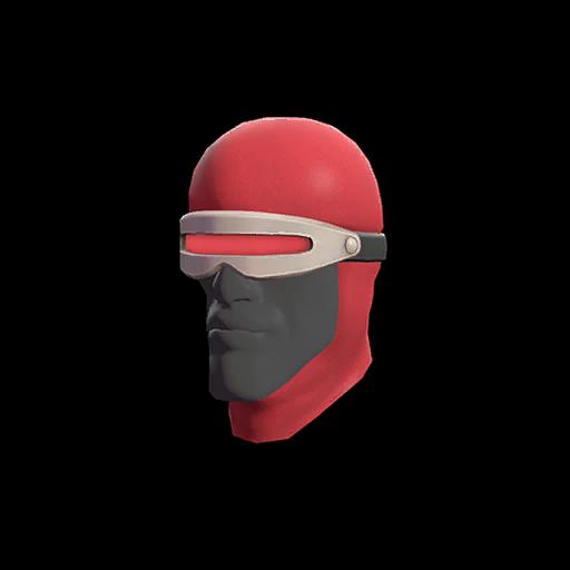 Hungover Hero