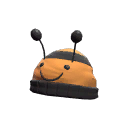 Unusual Bumble Beenie