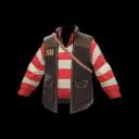 The Mislaid Sweater