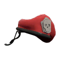 Unusual Professional Killstreak Skullcap