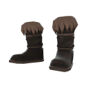 #TF_dec2014_viking_boots