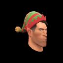 Elf Care Provider