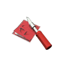 Decal Tool Image from Valve servers