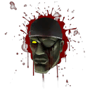 Voodoo-Cursed Demoman Soul