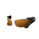Genuine Deus Specs