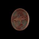 Dr. Grordbort's Copper Crest