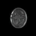 Dr. Grordbort's Silver Crest