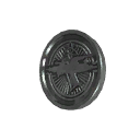 Quality 6 Dr. Grordbort's Silver Crest (636)