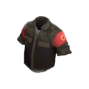 Fashionable Hunter Heavy