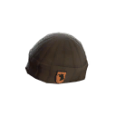 #TF_EOTL_soldierhat