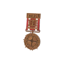 Genuine ETF2L Highlander High Bronze Medal