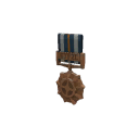 Genuine ETF2L Highlander Division 1 Bronze Medal
