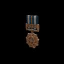 ETF2L Highlander Division 1 Bronze Medal