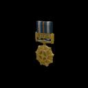 ETF2L Highlander Division 1 Gold Medal