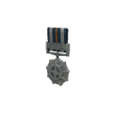 ETF2L Highlander Division 1 Silver Medal